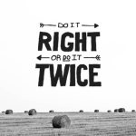 do_it_right_or_do_it_twice_1x