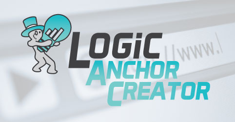 logic-anchor-creator_small