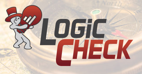 logic-rank-header_small