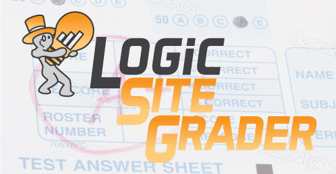 logic-site-grader_small