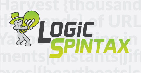 logic-spintax_small