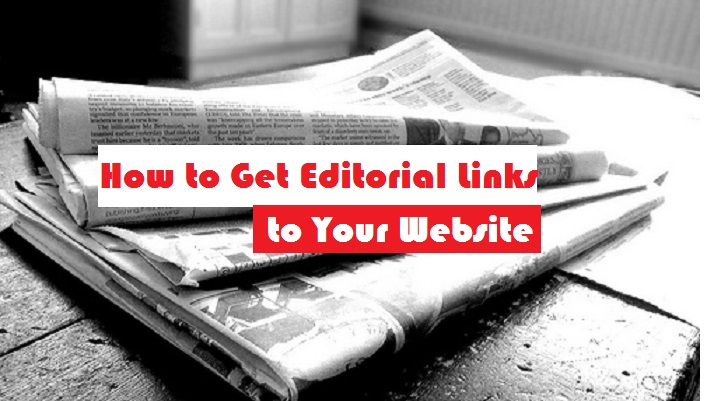 How-to-Get-Editorial-Links-to-Your-Website