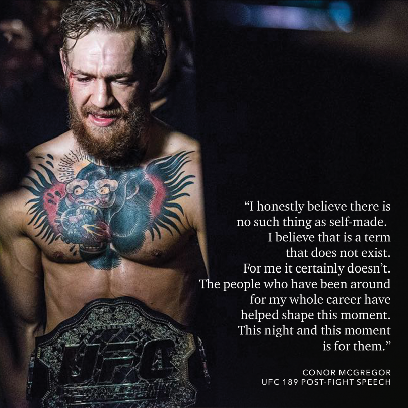 no-such-things-as-self-made-conor-mcgregor-daily-quotes-sayings-pictures-810x810