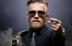 mcgregor-marketing