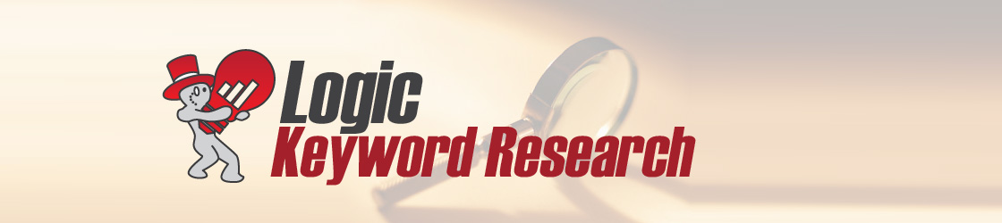 logic-keyword-research